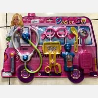 Doctor Set 18050068
