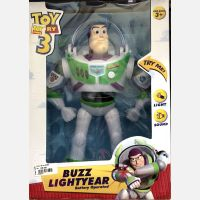 Robot Toy Story 3 18090041