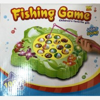 Fishing Game 18090043