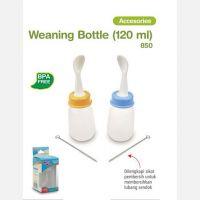 Botol Sendok Young Young 18040092