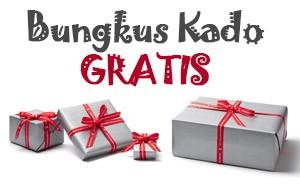 free-gift-wrap.jpg