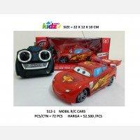 Mobil Remote Cars 17030072