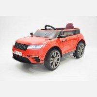 Mobil Aki Range Rover BLT-688 - Merah