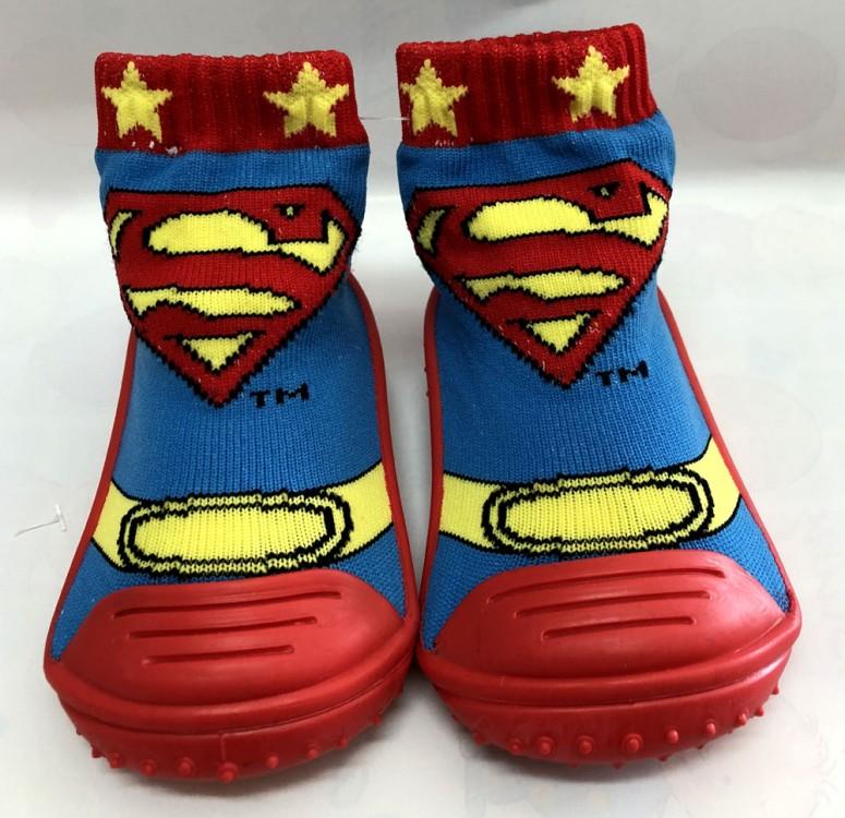 Skidder Superman 18110044