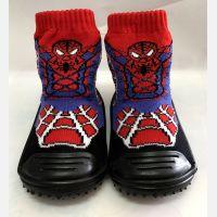 Skidder Spiderman 18110050