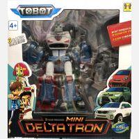 Robot Mini Delta Tron 18110103