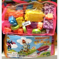 Mainan Lego Creative Block 56pcs 18110109