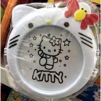 Mainan Drum Hello Kitty 18110110