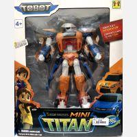 Robot Tobot Mini Titan 18110122