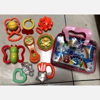 Mainan Kerincingan Bayi 18110125