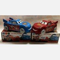 Mainan Mobil Cars 18120122