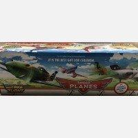 Mainan Pesawat Speed Planes 18120124