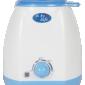 Baby Safe Milk & Food Warmer 18110031