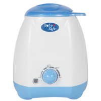 Baby Safe Milk & Food Warmer 18110031