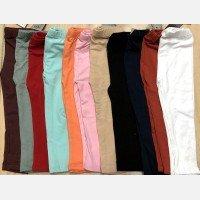 Legging Polos XXL 19010066
