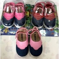 Sepatu Anak Baby Arsy 19010075