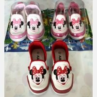 Sepatu Anak Baby Arsy 19010076