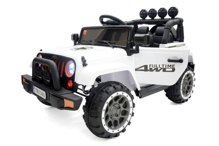 80 Gambar Mobil Aki Jeep Gratis