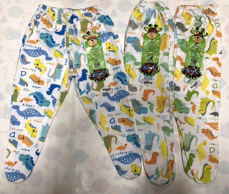 Celana Panjang Tutup Kaki Ridges Dino 19020012