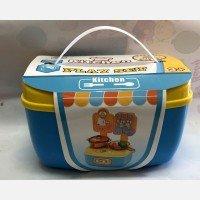 Mainan Kitchen Set 19020054