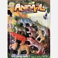 Animals Kingdom 19030165