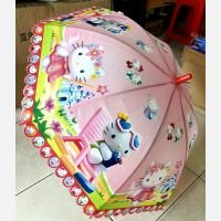 Payung Anak Hello Kitty 19040064