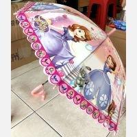 Payung Anak Sofia 19040062