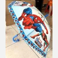 Payung Anak Spiderman 19040061