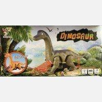 Mainan Dinosaurus 19050095