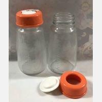 Botol ASI Kaca 19060041