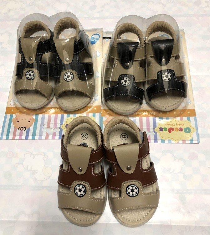 Sepatu Anak DeeJee 19070017