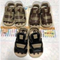 Sepatu Anak DeeJee 19070018