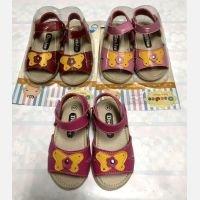 Sepatu Anak DeeJee 19070019