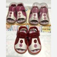 Sepatu Anak DeeJee 19070020