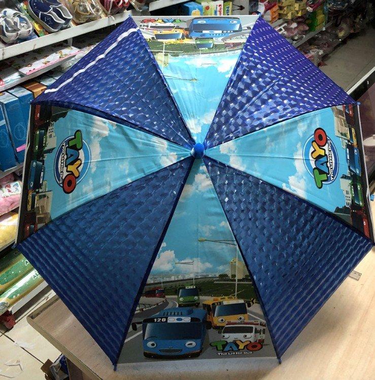 Payung Anak Tayo 19070112