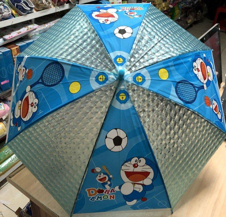 Payung Anak Doraemon 19070113