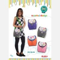 Kiddy Tas Bayi Lunch Box / Cooler Bag 19070224