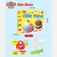 Fun Doh Cake Mania 19090035