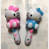 Mainan Musik Hello Kitty 19090104
