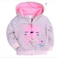 Jaket Import Cat 19100143