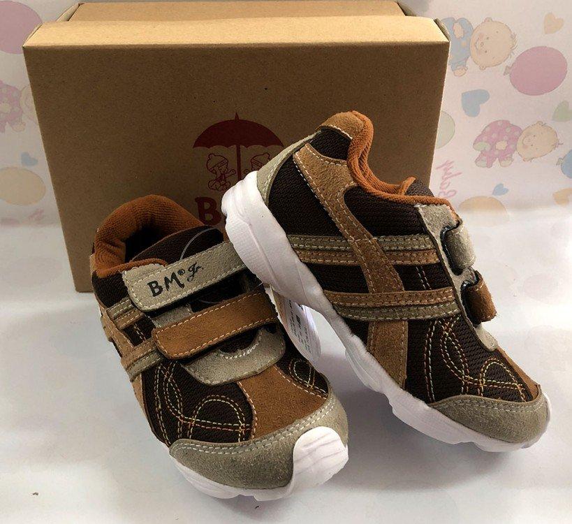 Sepatu Anak Baby Millioner 19120052
