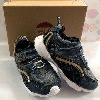 Sepatu Anak Baby Millioner 19120053