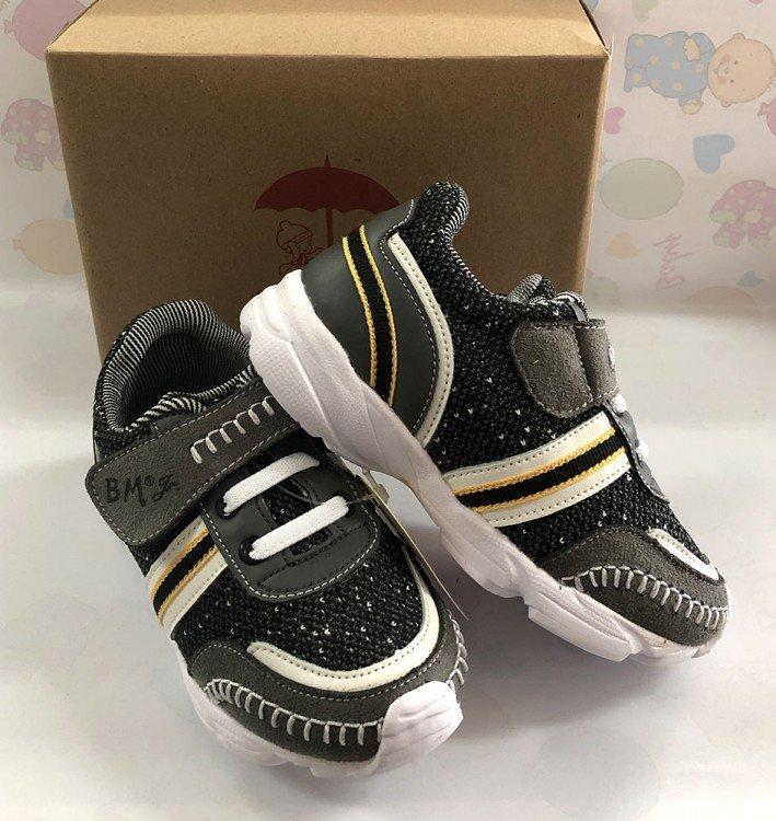 Sepatu Anak Baby Millioner 19120054