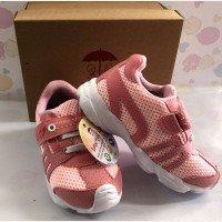 Sepatu Anak Baby Millioner 19120055