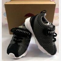 Sepatu Anak Baby Millioner 19120056
