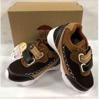 Sepatu Anak Baby Millioner 20010121