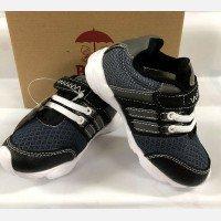 Sepatu Anak Baby Millioner 20010119