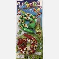 Mainan Snake / Ular 20010127