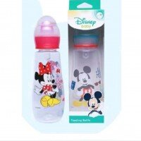 Botol Susu Dodo Mickey 300ml 20060019