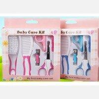 Baby Care Kit / Manicure Set Bayi 20080068